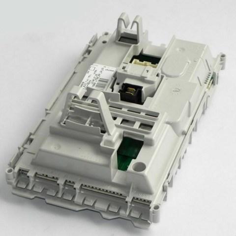 Модуль для стиральной машины Whirlpool (Вирпул) - 481010416023 под прошивку