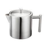 Чайник заварочный  OSLO 1 л, артикул 41281318SM92, производитель - Silampos