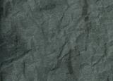 Столешница №5 Черногория 38 мм/600/3000