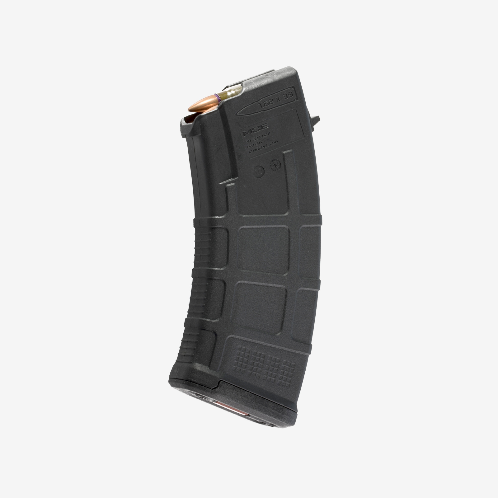 Магазин PMAG® 20 AK/AKM MOE®, 7,62x39