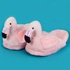 Тапки Pink Flamingo 35-40