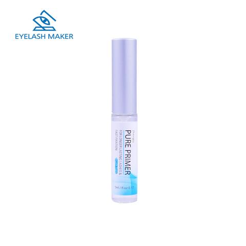 Праймер с кисточкой EM PERFECT MINI Pure Primer Brush 5мл
