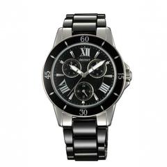 Наручные часы Orient FUT0F004B0