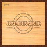 Jefferson Airplane / Long John Silver (Coloured Vinyl)(LP)