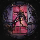 Lady Gaga / Chromatica (Deluxe Edition)(CD)