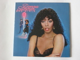 Donna Summer / Bad Girls (2LP)