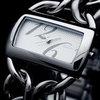 Купить Наручные часы DKNY NY4367 по доступной цене