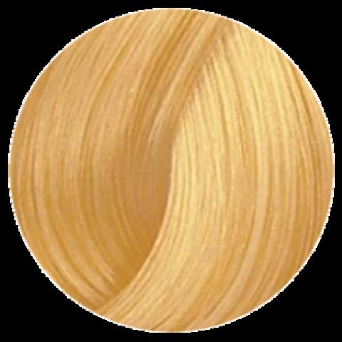 Wella Professional KOLESTON PERFECT 10/03 (Пшеница) - Краска для волос