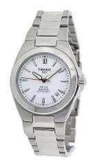 Наручные часы Tissot T28.1.689.11