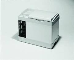 Холодильник WAECO CoolFreeze FC-40, 37.5л, охл./мороз., для кабин, пит. 12/24В