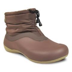 Ботинки #5 GOW
