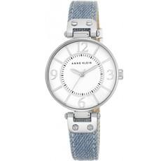 Женские наручные часы Anne Klein 9169WTLD