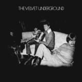 The Velvet Underground / The Velvet Underground (Coloured Vinyl)(LP)