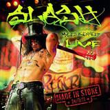 Slash / Made In Stoke 24/7/11 (3LP+2CD)