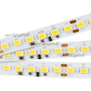 Лента IC2-5000 24V White6000 4xH (5630, 600 LED, LUX)
