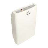 Очиститель воздуха AiRTe PM-566