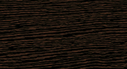 Каталог товаров Наличник с кабель-каналом 70мм 2,2м Идеал венге 301 Набор_комл.наличник_с_кк_венге_301.jpg