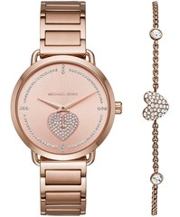 Женские часы Michael Kors MK3827