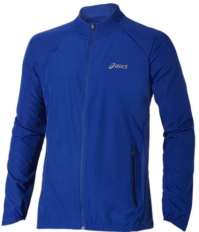 Ветровка мужская Asics Woven Jacket
