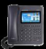 Grandstream GXP2200 - IP телефон