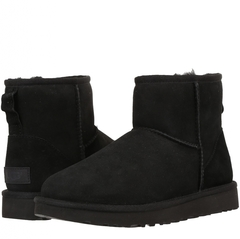 /collection/vse-po-5-350-rub/product/nepromokaemye-ugg-classic-mini-chestnut-ii-2