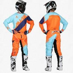 Костюм : штаны и джерси Alias A1 размеры 36/XL