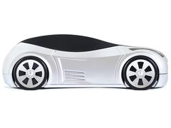 Купить антирадар (радар-детектор) Stinger Car Z5 от производителя, недорого с доставкой.