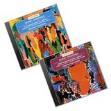 Комплект / Борис Тищенко: Струнные Квартеты (2CD)