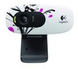 LOGITECH_Webcam_C270_HD_Fingerprint_Flowers-1.jpg