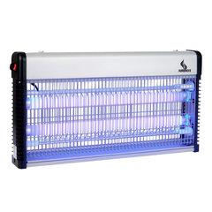 Лампа инсектицидная ловушка для насекомых AIRHOT IKE-30W
