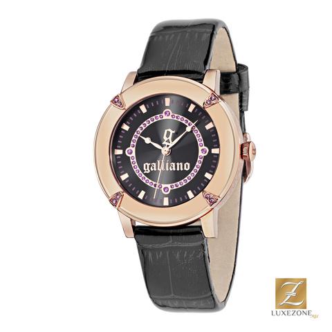 John Galliano R2551117501