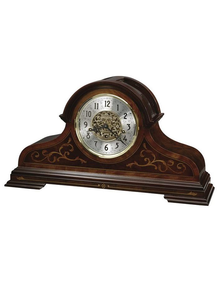 Часы настольные Howard Miller 630-260 Bradley