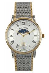 Наручные часы Romanson TM1274FMCWH