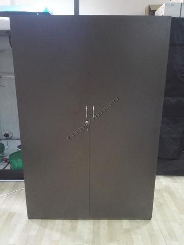 Гроубокс Growbox 180х120х60