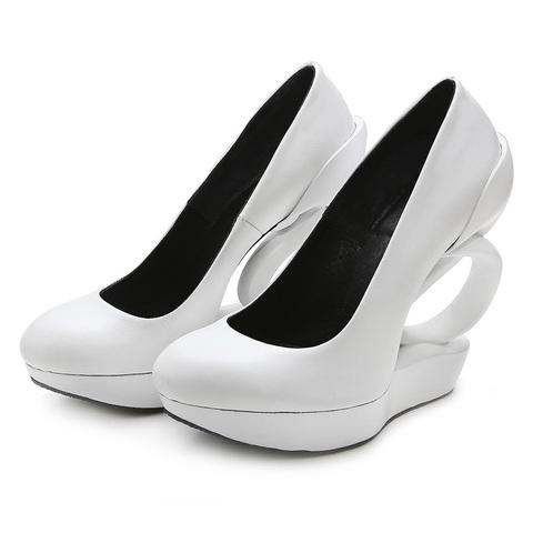 Туфли «CANDY W» купить