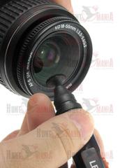 Ручка для чистки оптики Lens Pen