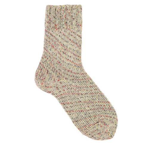 Носочная пряжа Fortissima Color Tweed Effect купить 169