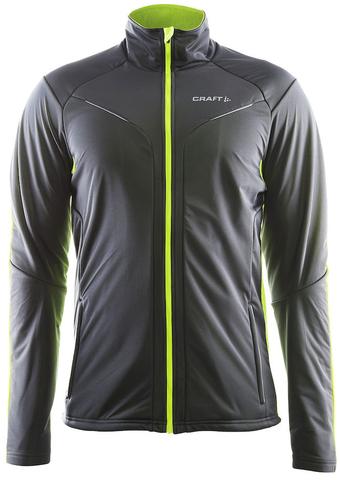 Лыжная куртка Craft Storm мужская