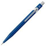 Carandache Office CLASSIC Sapphire blue 0.7мм без коробки (844.150)
