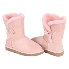 /collection/zhenskie-uggi/product/ugg-bailey-button-pink