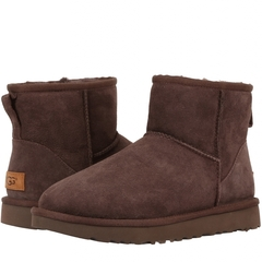 /collection/classic-mini/product/nepromokaemye-ugg-classic-mini-chocolate-ii