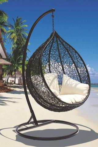 Кресло подвесное «Орион»