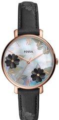 Женские часы Fossil ES4535