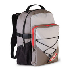 Рюкзак Rapala Sportsman's 25 BackPack
