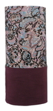 Шарф-труба 4Fun Polartec Carpet Grey