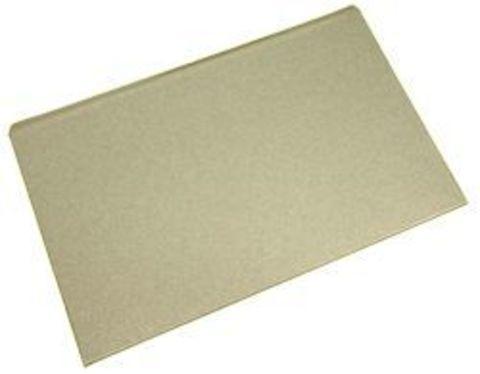 Твердые обложки O.BUSINESS COVER обложки представительского класса - (A4 - 304 x 212 мм) 10 пар