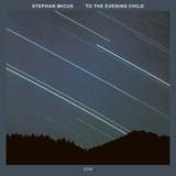 Stephan Micus / To The Evening Child (CD)