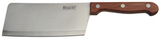 Нож-топорик 93-WH3-8