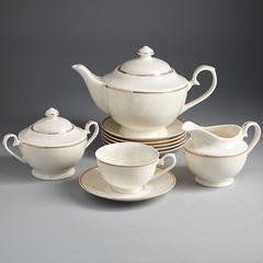 Набор чайный 15 предметов МА019P/15