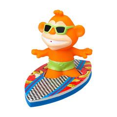 Alex Игрушка для ванны